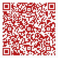 qrCodeFooter